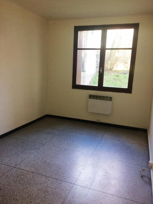 Appartement  T1 APPARTEMENT T1  A RENOVER PROCHE CENTRE VILLE Manosque