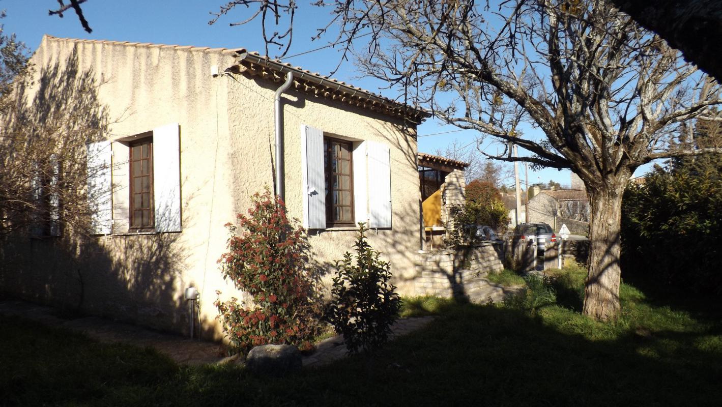 Maison t4 vente villa reillanne 04110 reillanne immo for Acheter maison manosque