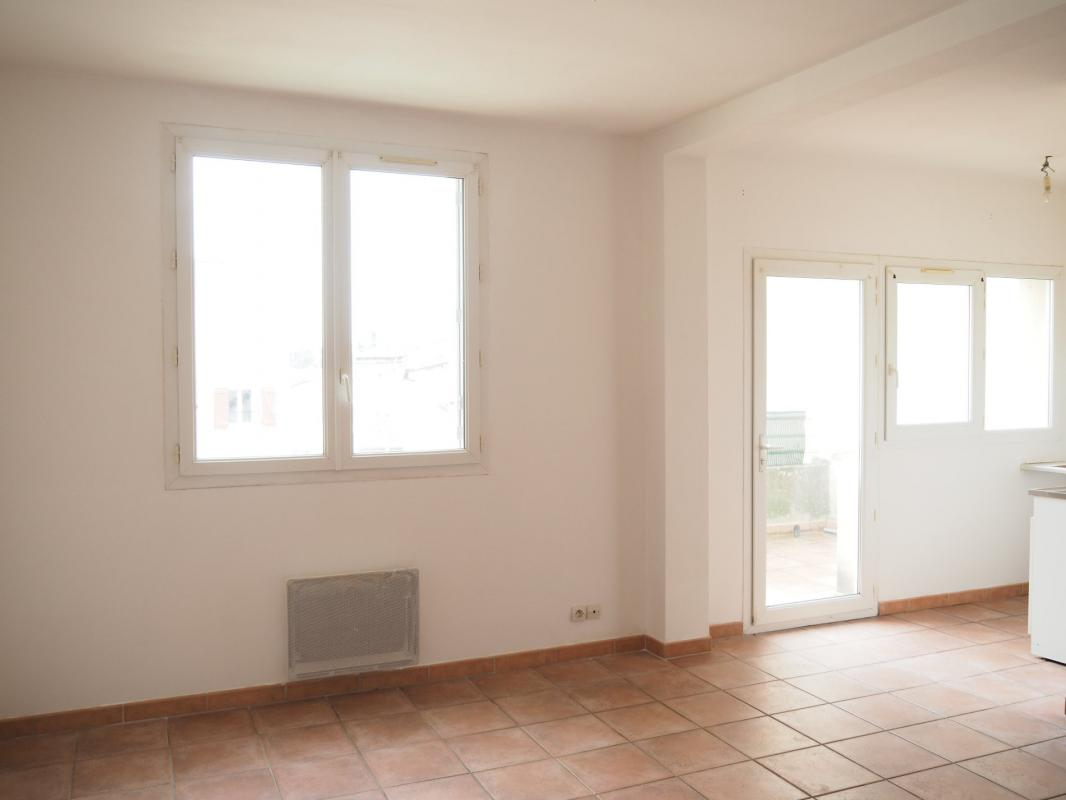 Studio T1 Manosque