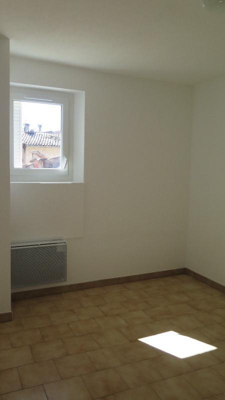 Appartement  T2 Appartement de Type de très lumineux Manosque