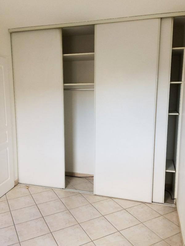 Appartement  T2 Manosque (04100), Dans residence de standing avec ascenseur Manosque