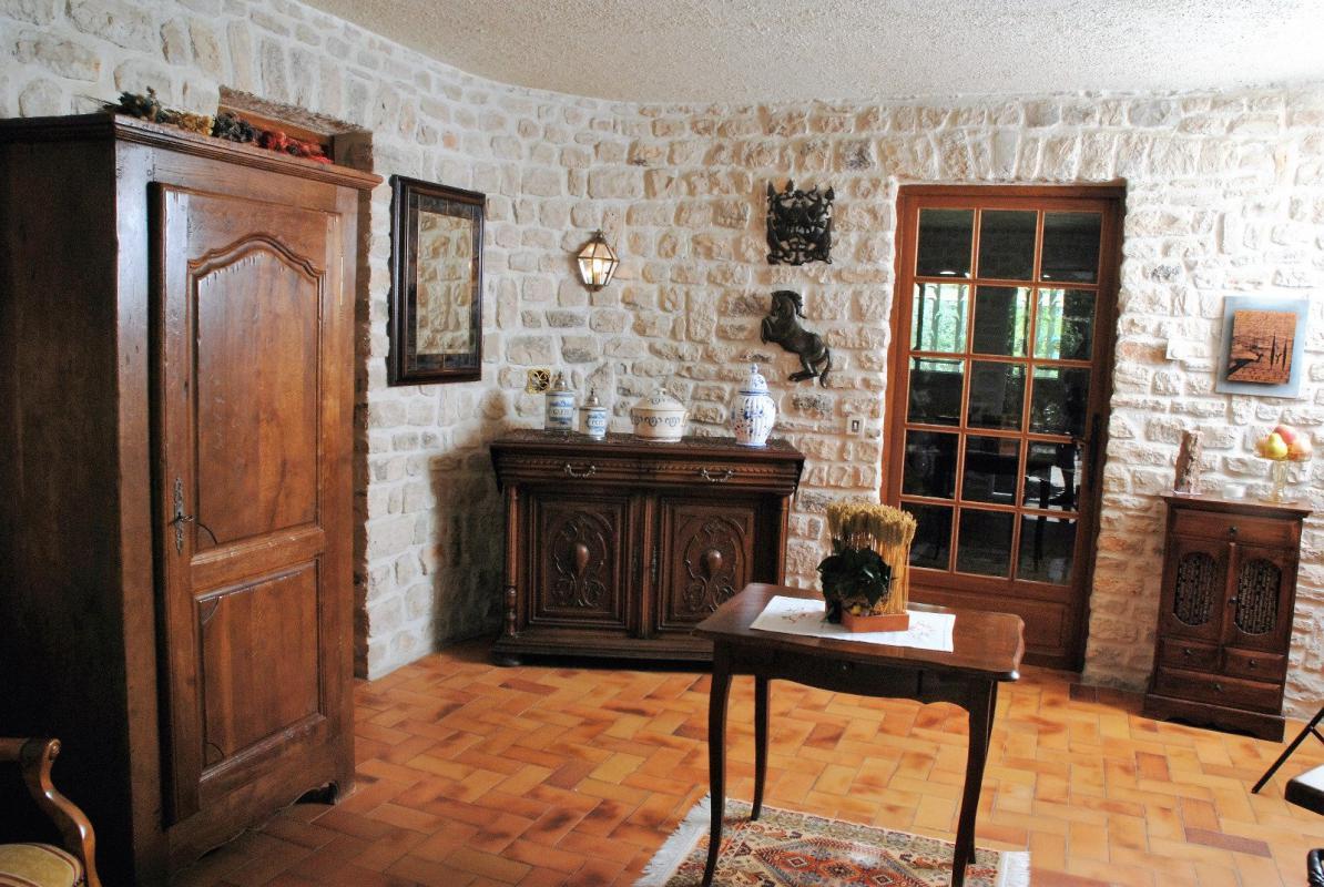Maison  T8 7 pieces 164 m2 Maison T4/5 a Mane Forcalquier