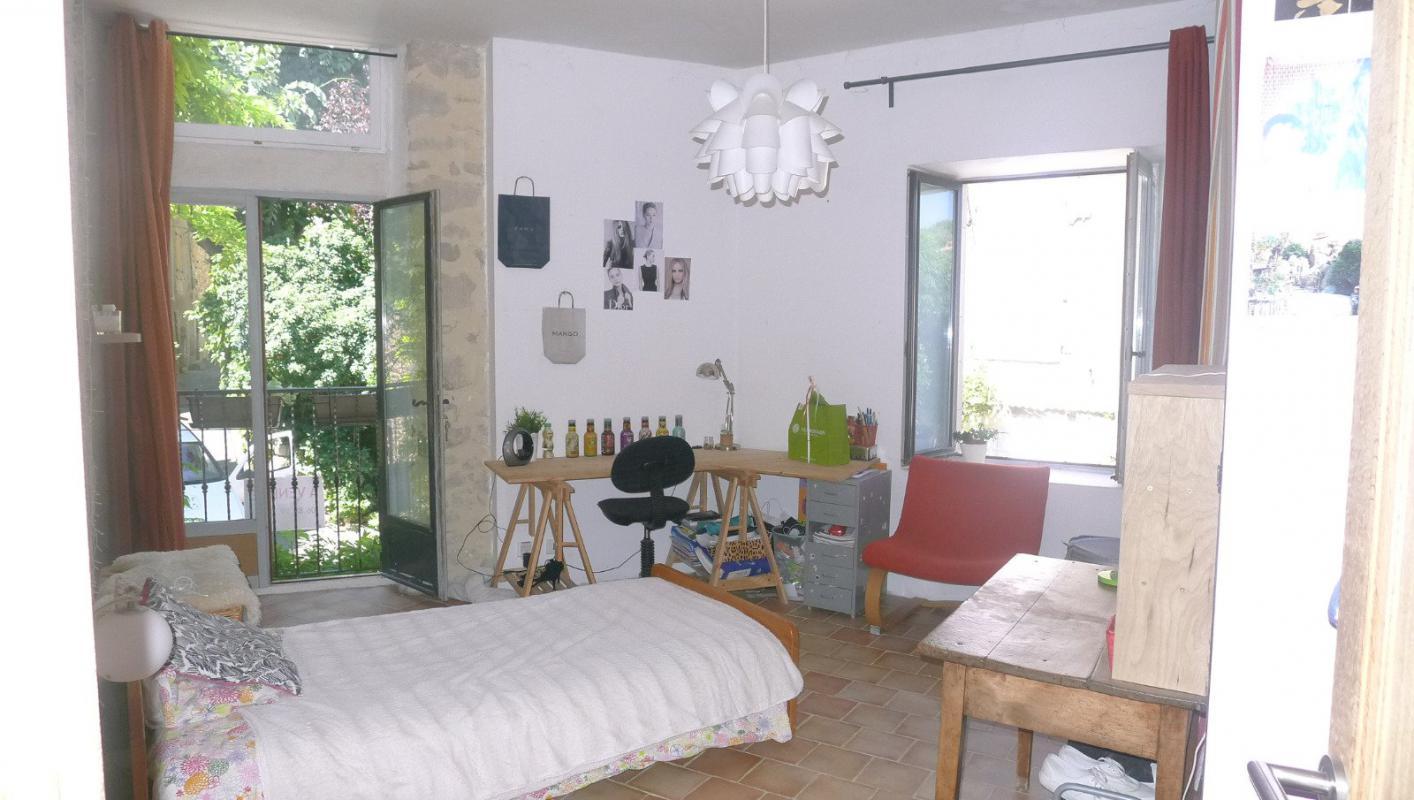 Maison  T6 6 pièces maison T4 à Reillanne Reillanne