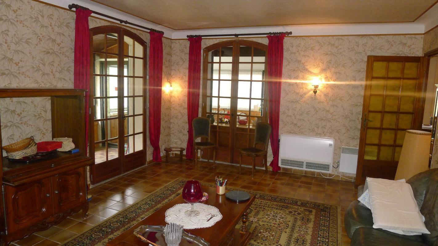 Villa T5 Pierrevert