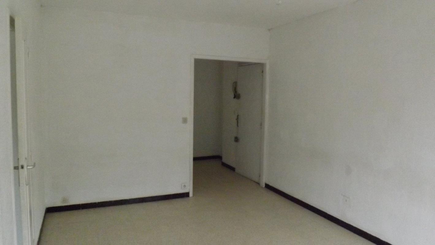 Appartement  T3 Appartement T3, 3 pieces 58 m2 à Manosque Manosque