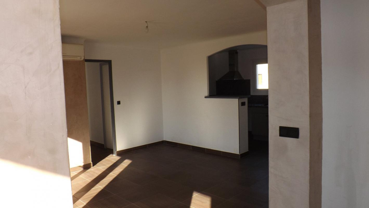 Appartement  T5  Appartement T4, 80 m2 a Manosque Manosque