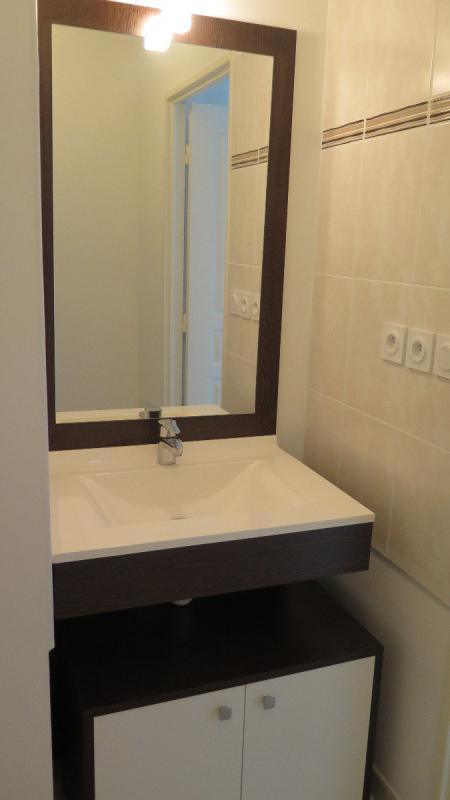 Appartement  T3 Appartement T3, 54 m2 a Manosque Manosque