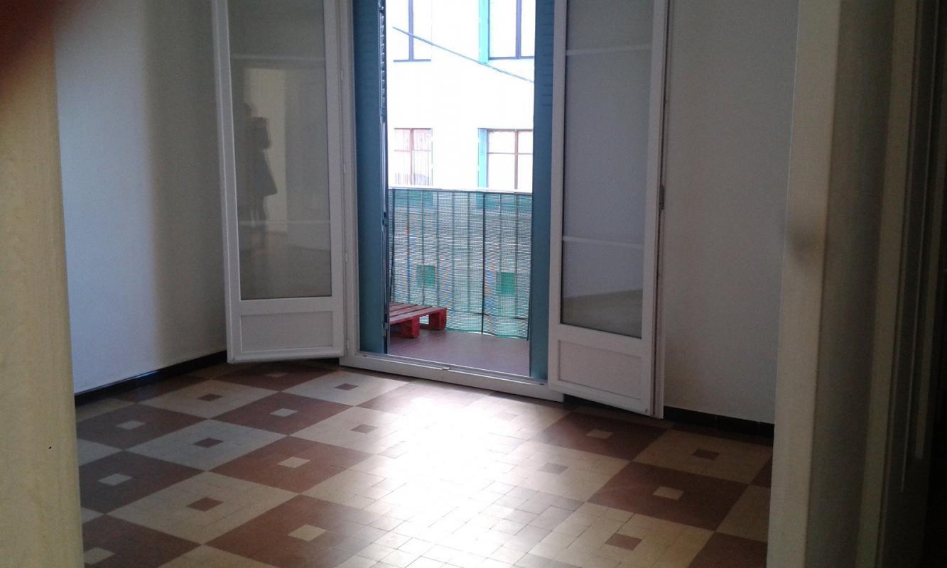 Appartement  T3 Appartement T3 55 m2 à Manosque Manosque