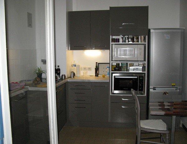 Appartement  T3 Appartement T3 de 67 m2 A Manosque Manosque