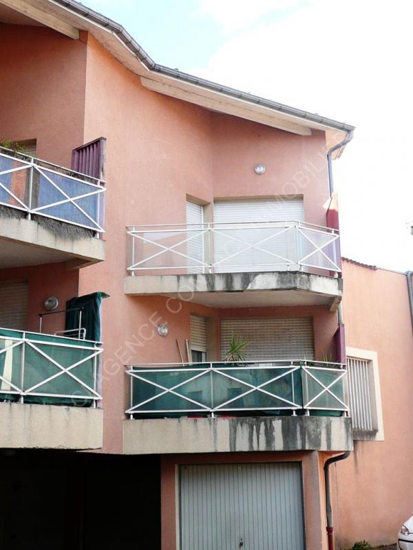 Duplex/Triplex T4 Mont De Marsan