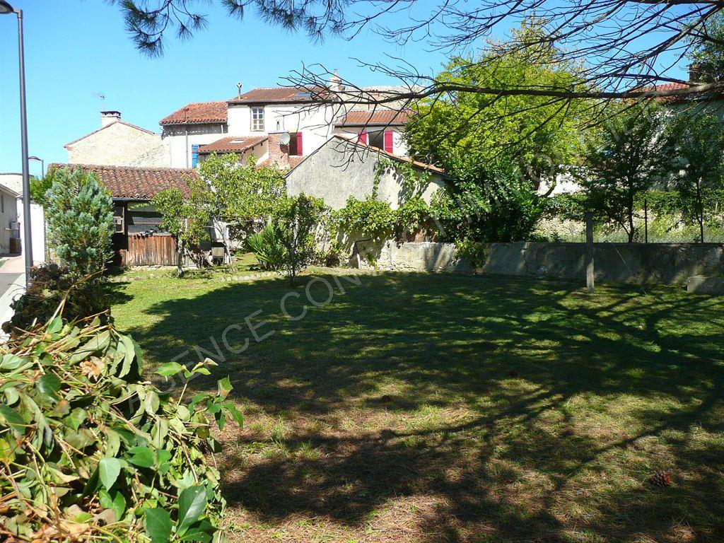 Maison en pierres 3 chambres 20 mn de Mont De Marsan