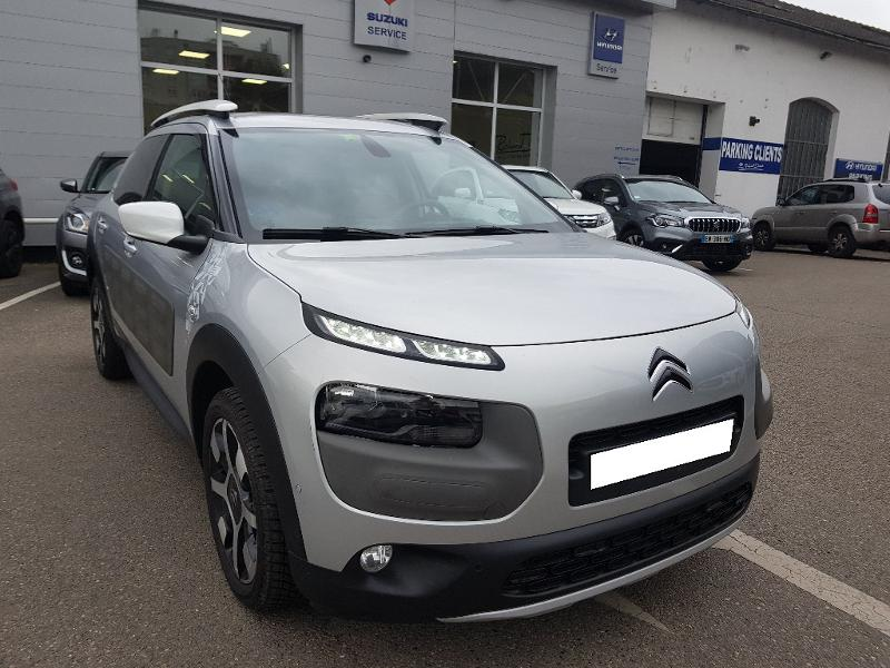 citroen c4 cactus break puretech 110 rip curl s s vente voiture villeurbanne richard drevet. Black Bedroom Furniture Sets. Home Design Ideas