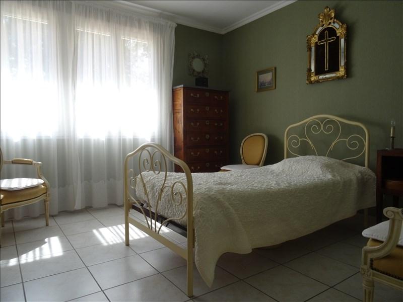 VILLAS T8 ROCBARON RARE A LA VENTE: Deux villas sur un même terrain!