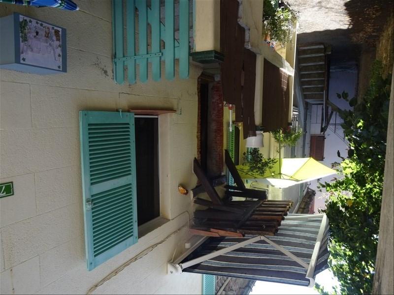 MAISON DE VILLAGE T2 NEOULES maison coup de coeur située au calme!