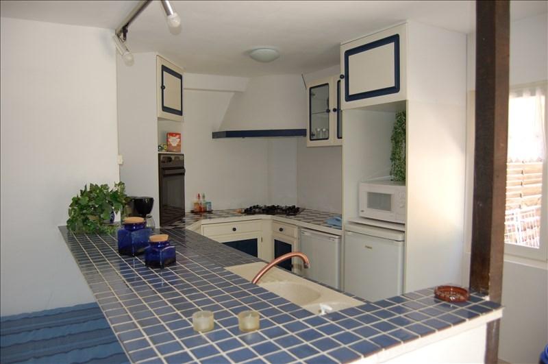 villa t7 meounes les montrieux au calme id al grandes familles activit maison d 39 h tes ou. Black Bedroom Furniture Sets. Home Design Ideas
