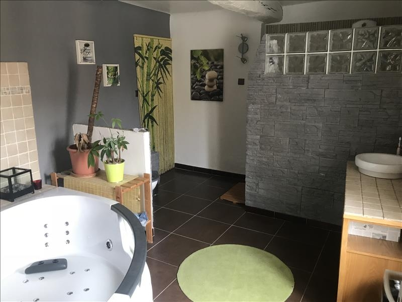 APPARTEMENT RENOVE T2 GAREOULT