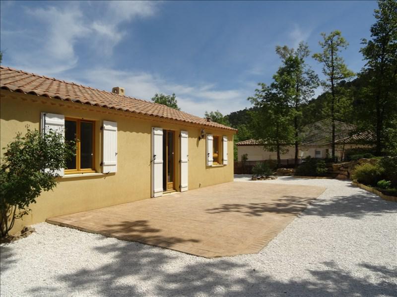 MAISON INDIVIDUELLE T4 NEOULES Maison de plain pied 120 m²