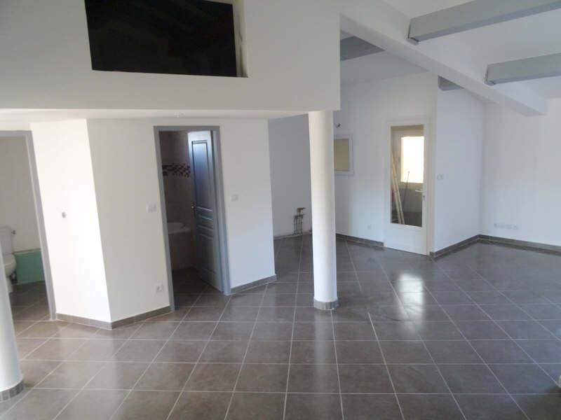 Appartement neuf t3 rocbaron agence immobili re gar oult for Agence immobiliere appartement neuf