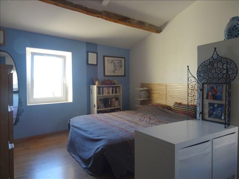 MAISON DE VILLAGE T3 CAMPS LA SOURCE en bon état. Cave 40 m².