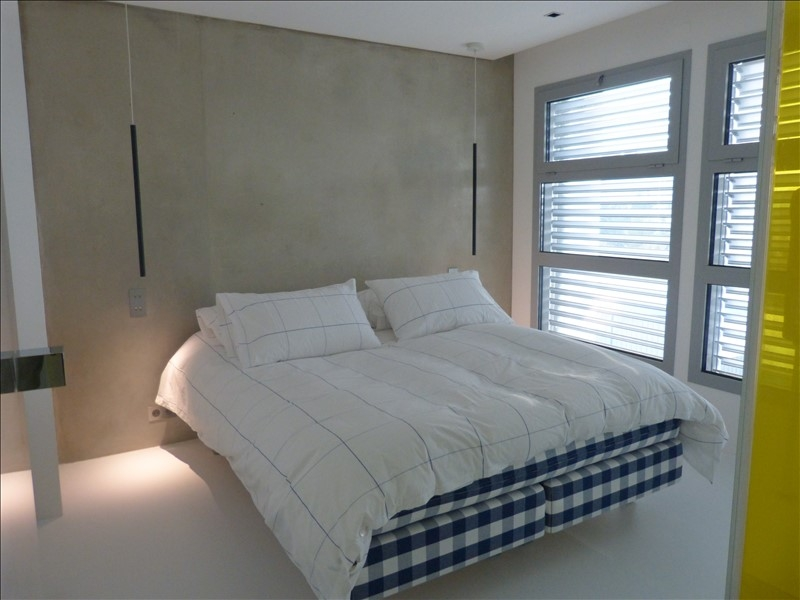 Aix en Provence Sud-Appartement de prestige-Terrasse-garage