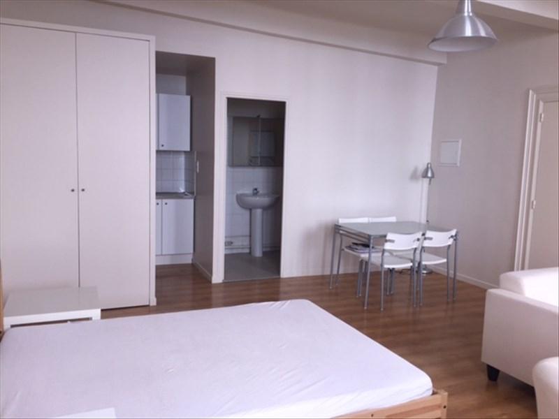 aix en provence mazarin studio meuble de agence. Black Bedroom Furniture Sets. Home Design Ideas