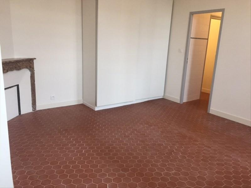 AIX-EN-PROVENCE - TYPE 1 - HOTEL PARTICULIER - 32 m² - CUISINE SEPAREE ET EQUIPEE - UNE SALLE D'EAU - LIBRE IMMEDIATEMENT
