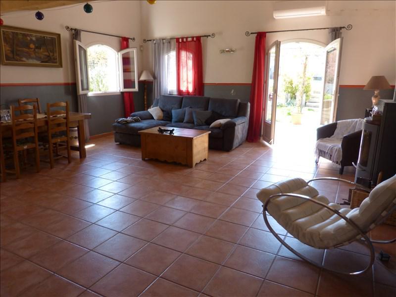 AIX EN PROVENCE - QUARTIER DE CELONY - VILLA T5 140m² + 18m² de mezzanine,  4 chambres dont 2 chambres au RDC- terrain 1250m² clôturé- piscine - plein SUD