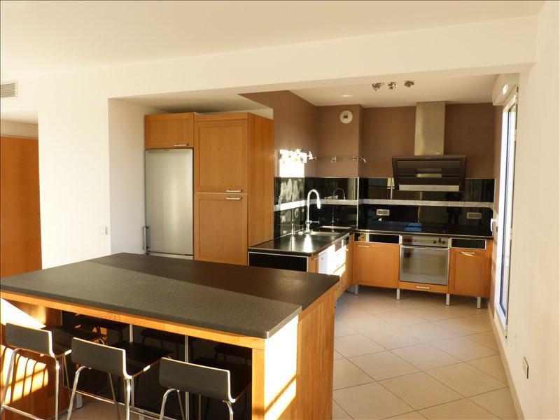 Aix-en-provence - appartement type 5 en duplex - 4 chambres ...