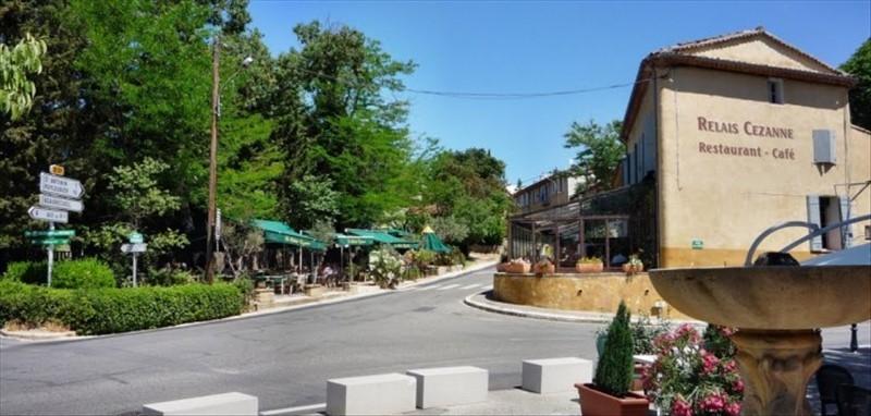 """Un appartement T2 avec jardin  dans la résidence """"Villa Melisande"""""""