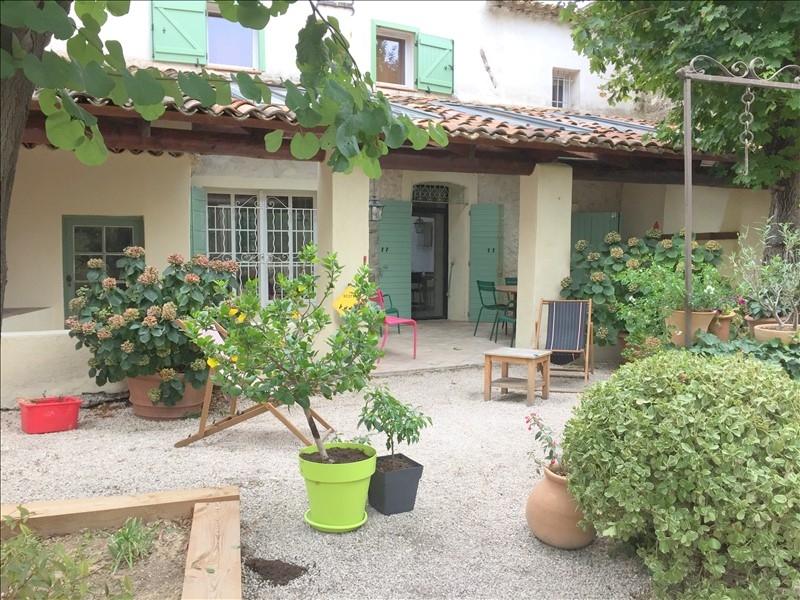 Adorable maison de ville avec jardin et garage