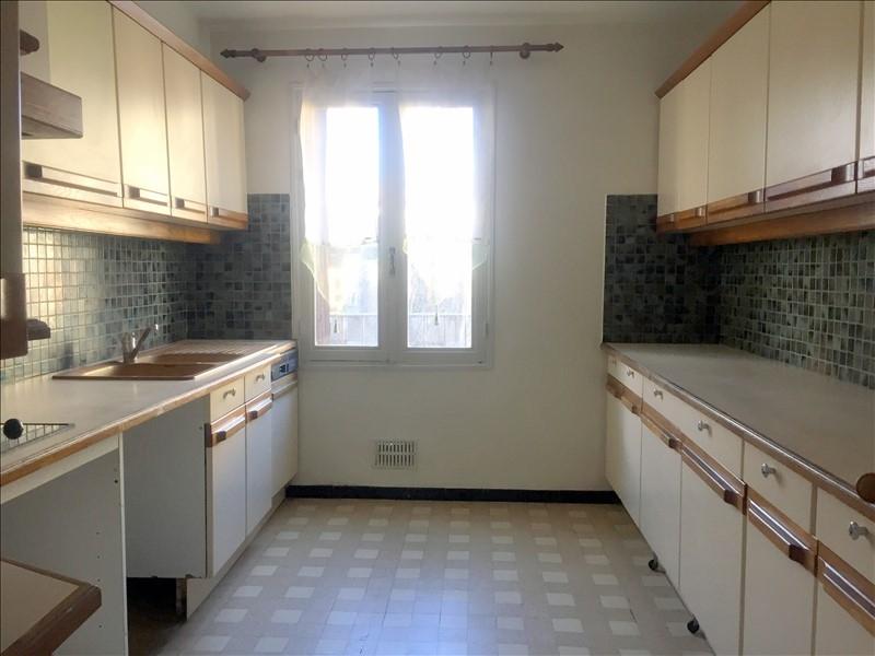 appartement t4 avec ascenseur r nover au centre ville d 39 aix en provence figui re habitat. Black Bedroom Furniture Sets. Home Design Ideas