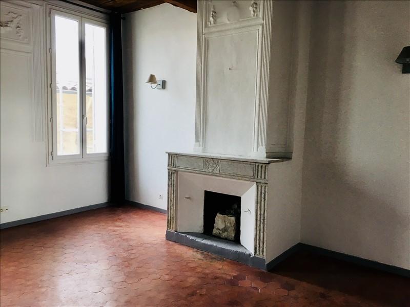 Aix en Provence proche Place des Cardeurs studio
