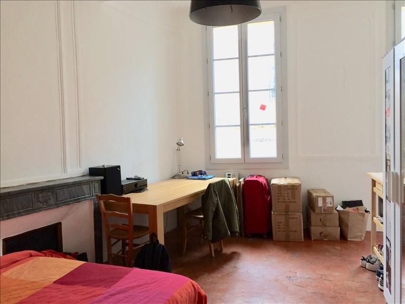 Aix en Provence  Mirabeau Nazareth studio pour étudiants