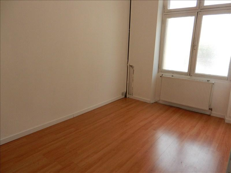 APPARTEMENT T4 MARSEILLE 09 A VENDRE QUARTIER MAZARGUES