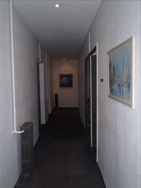 LOCAUX PROF. ou BUREAUX MARSEILLE 08