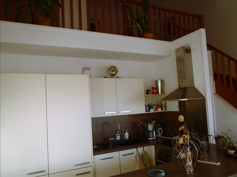 APPARTEMENT T2 MARSEILLE 08