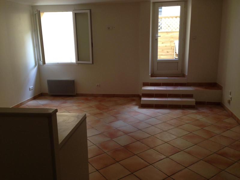 APPARTEMENT T1 13300 Salon de Provence