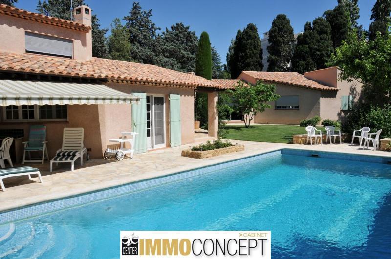 MAISON T7 13300 Salon de Provence