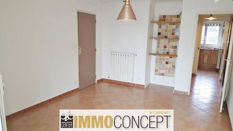 APPARTEMENT T3 13300 Salon de Provence