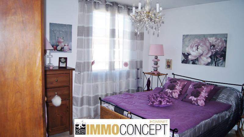 MAISON T5 84270 Vedène