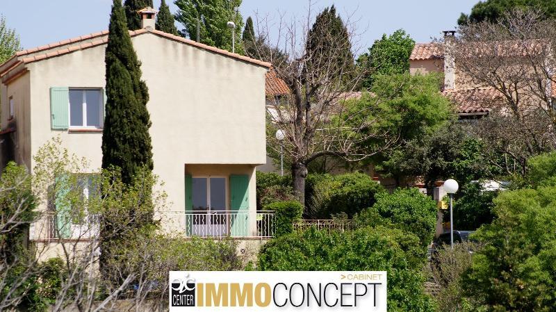 MAISON T5 13300 Salon de Provence