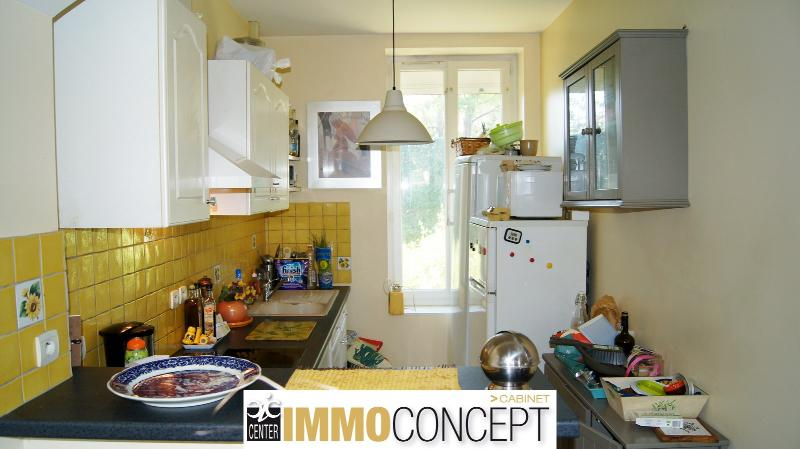 Appartement t3 13300 salon de provence center immo concept - Immo concept salon de provence ...