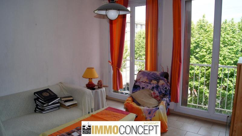 APPARTEMENT T3 13300 Salon de Provence GJ