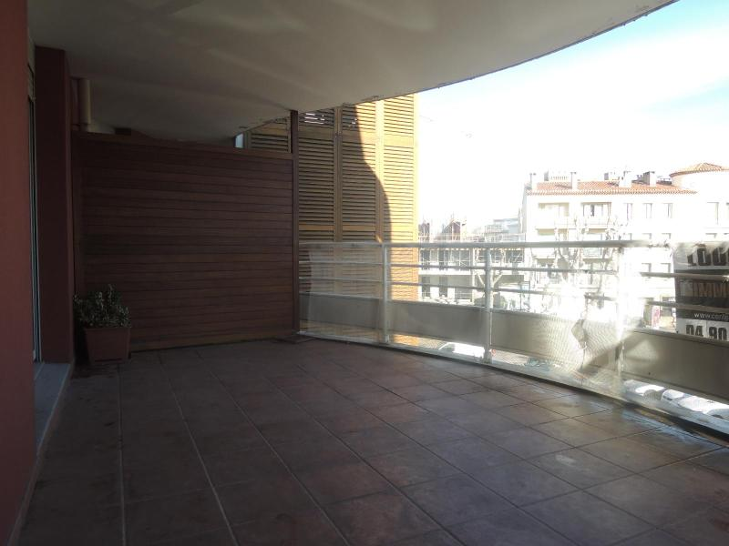 Agence immobili re salon de provence center immo concept for Meteo 13300 salon de provence