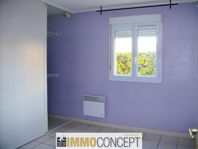 APPARTEMENT T3 13800 Istres  GJ