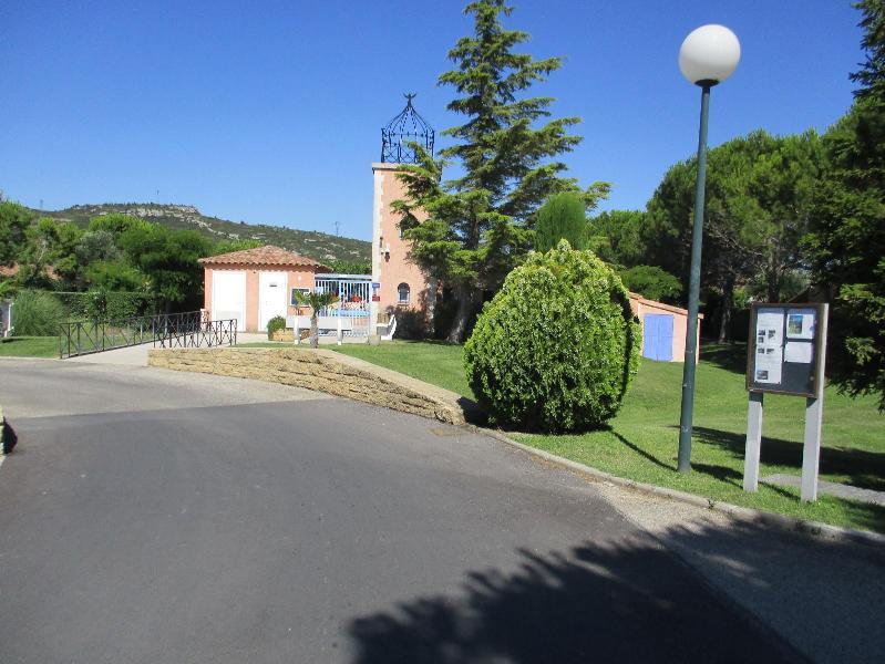 Maison t3 13430 eygui res salon de provence center immo - Programme immobilier salon de provence ...