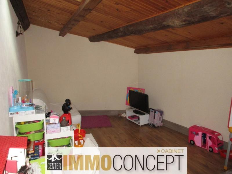 APPARTEMENT T3 13680 Lançon Provence AJ
