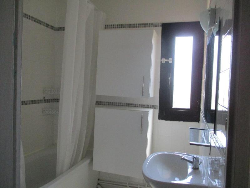 APPARTEMENT T5 13300 Salon de Provence