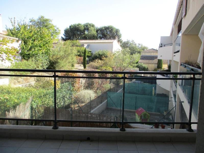 APPARTEMENT T2 13300 Salon de Provence