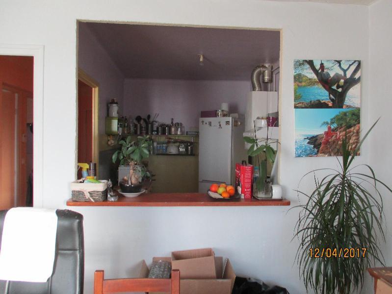 APPARTEMENT T3 13300 Salon de Provence